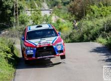 spring-rally-2013-lebanon-biser3a-002