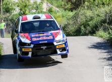 spring-rally-2013-lebanon-biser3a-003