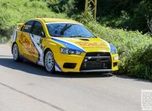 spring-rally-2013-lebanon-biser3a-004