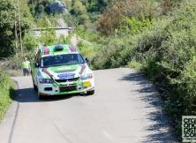 spring-rally-2013-lebanon-biser3a-005