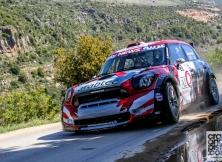 spring-rally-2013-lebanon-biser3a-006