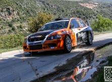 spring-rally-2013-lebanon-biser3a-007
