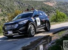 spring-rally-2013-lebanon-biser3a-008
