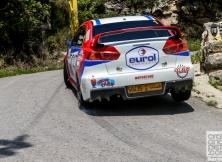 spring-rally-2013-lebanon-biser3a-009