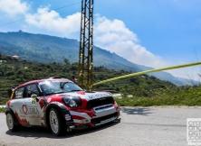 spring-rally-2013-lebanon-biser3a-010