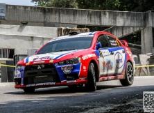 spring-rally-2013-lebanon-biser3a-011