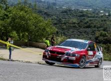 spring-rally-2013-lebanon-biser3a-013