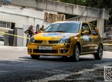 spring-rally-2013-lebanon-biser3a-014