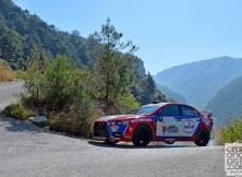 spring-rally-2013-lebanon-biser3a-016