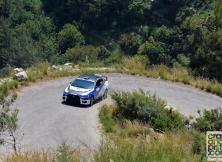 spring-rally-2013-lebanon-biser3a-017