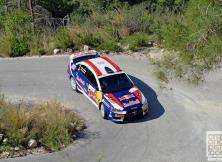 spring-rally-2013-lebanon-biser3a-018