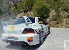spring-rally-2013-lebanon-biser3a-019