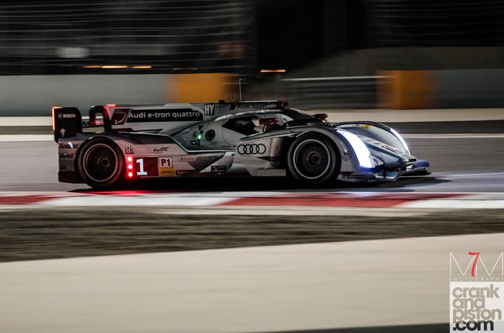 2013-world-endurance-championship-bahrain-finish-03