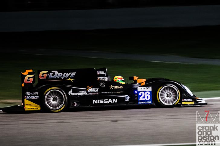 2013-world-endurance-championship-bahrain-finish-05
