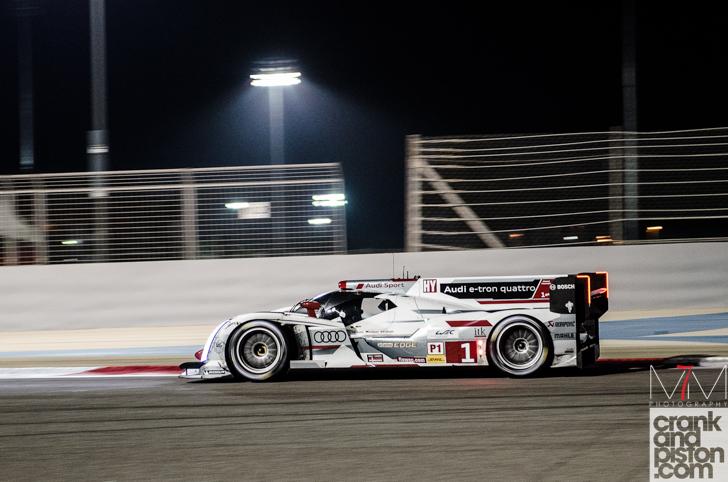 2013-world-endurance-championship-bahrain-finish-07