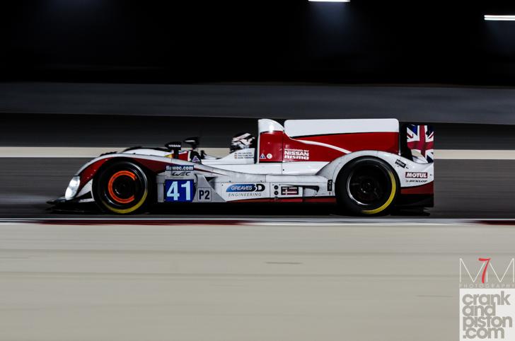 2013-world-endurance-championship-bahrain-finish-12