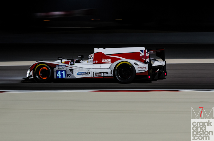 2013-world-endurance-championship-bahrain-finish-13