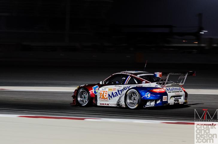 2013-world-endurance-championship-bahrain-finish-14