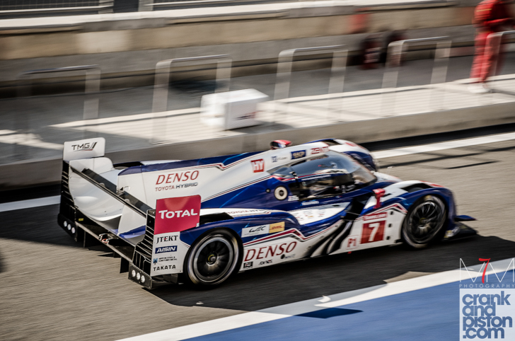 2013-world-endurance-championship-bahrain-half-distance-extra-02