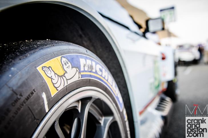 2013-world-endurance-championship-bahrain-half-distance-extra-09