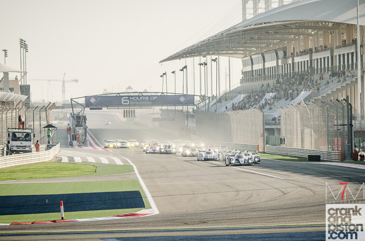 2013-world-endurance-championship-bahrain-half-distance-extra-10