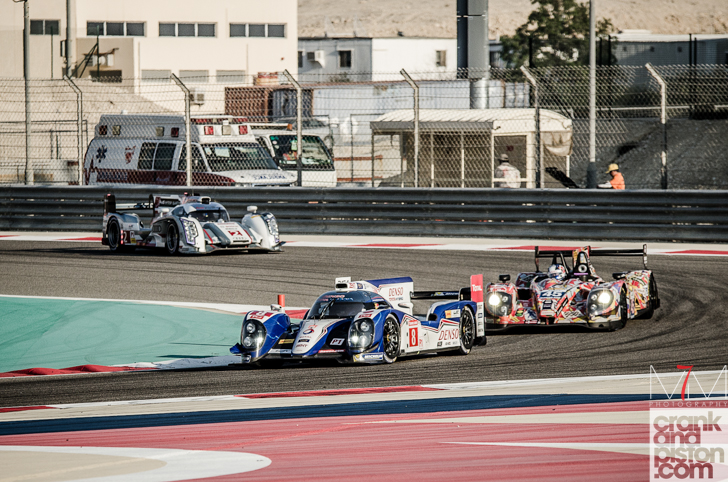 2013-world-endurance-championship-bahrain-half-distance-extra-18