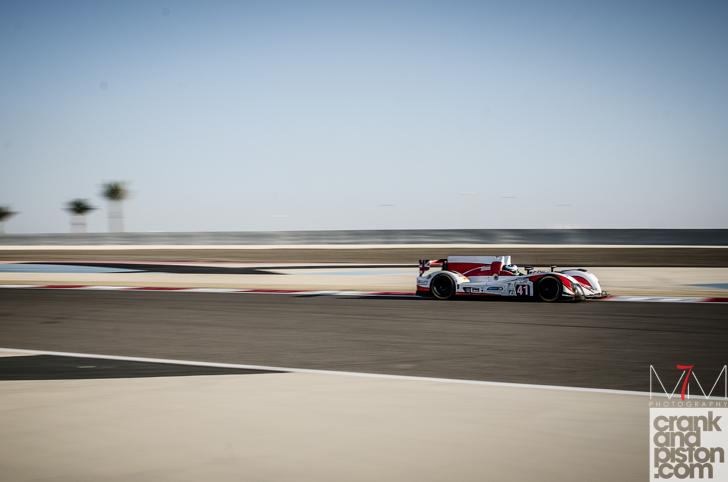 2013-world-endurance-championship-bahrain-half-distance-extra-26