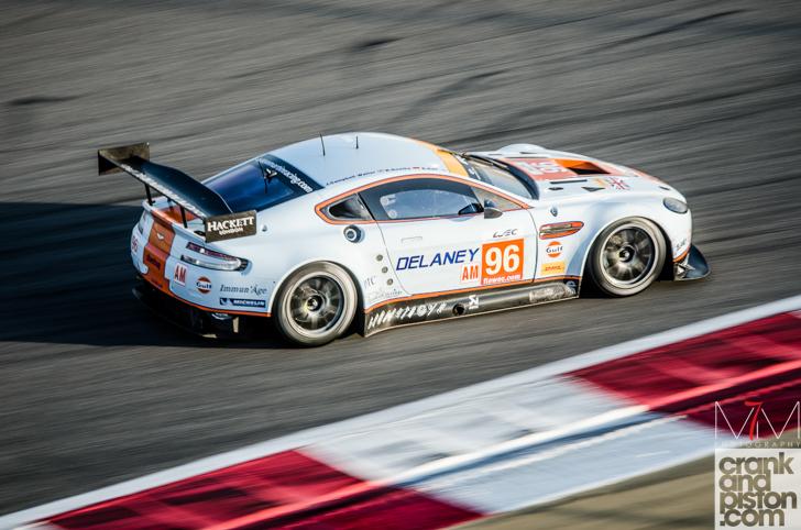 2013-world-endurance-championship-bahrain-half-distance-extra-28