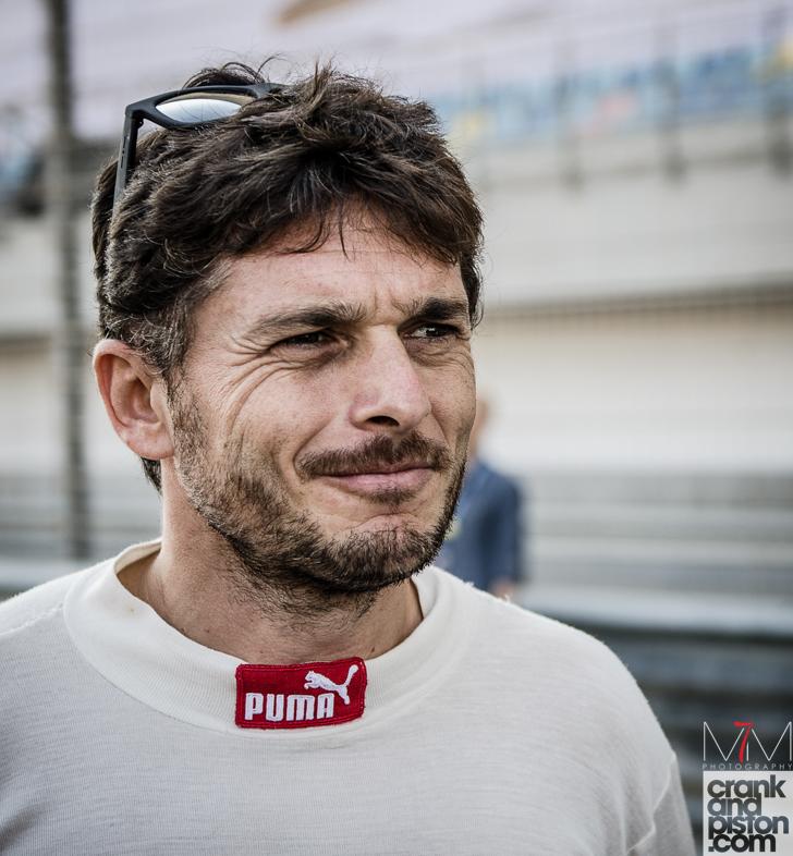 2013-world-endurance-championship-bahrain-half-distance-extra-31
