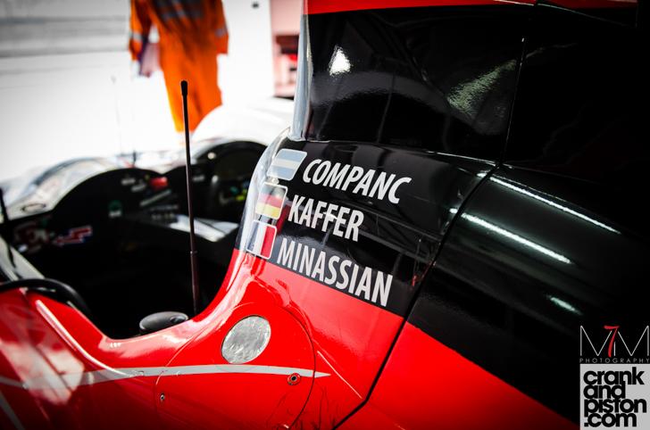 2013-world-endurance-championship-bahrain-start-10