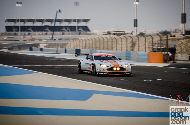 2013-world-endurance-championship-bahrain-start-13