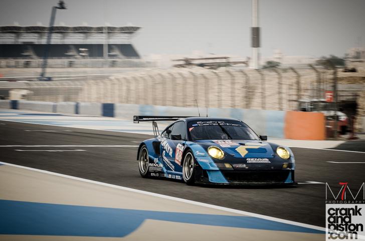 2013-world-endurance-championship-bahrain-start-15