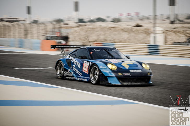 2013-world-endurance-championship-bahrain-start-16