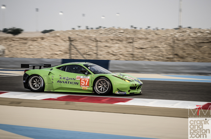 2013-world-endurance-championship-bahrain-start-18
