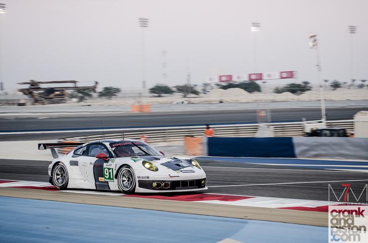 2013-world-endurance-championship-bahrain-start-19