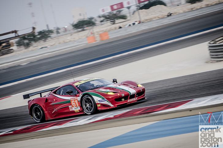 2013-world-endurance-championship-bahrain-start-20