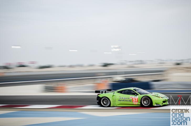 2013-world-endurance-championship-bahrain-start-22