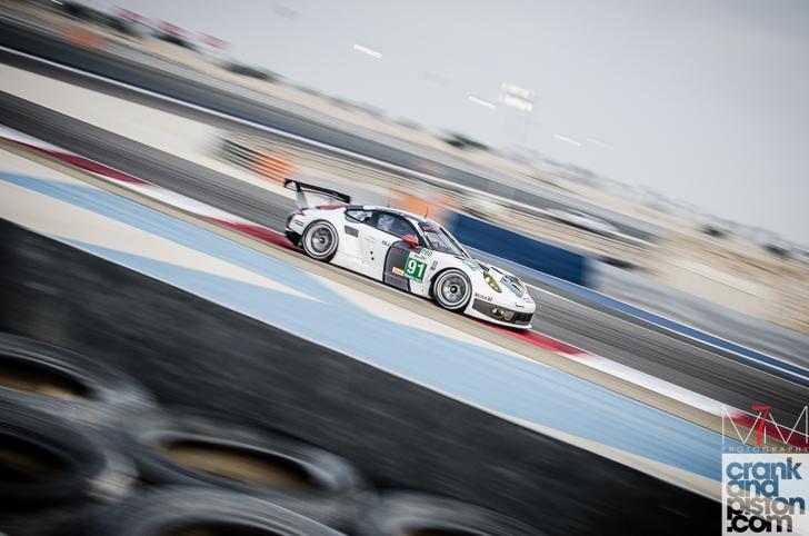 2013-world-endurance-championship-bahrain-start-23