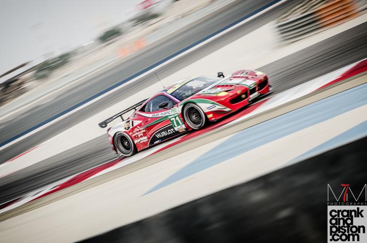 2013-world-endurance-championship-bahrain-start-24