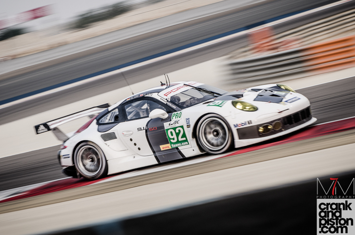 2013-world-endurance-championship-bahrain-start-25