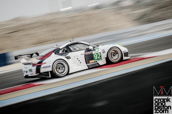 2013-world-endurance-championship-bahrain-start-26