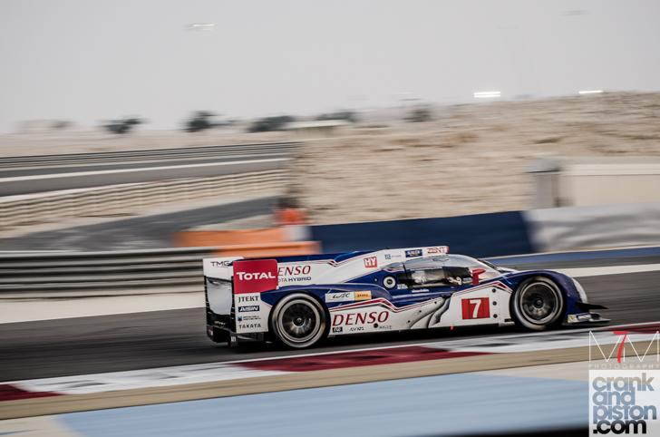 2013-world-endurance-championship-bahrain-start-28