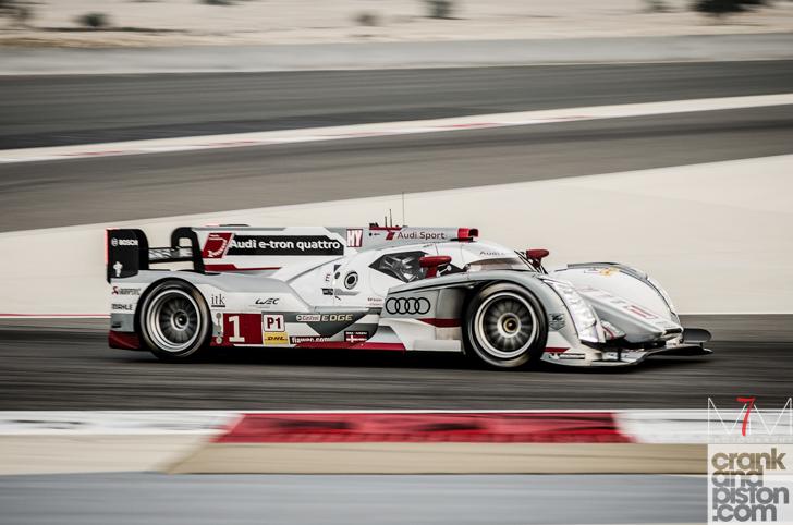 2013-world-endurance-championship-bahrain-start-29