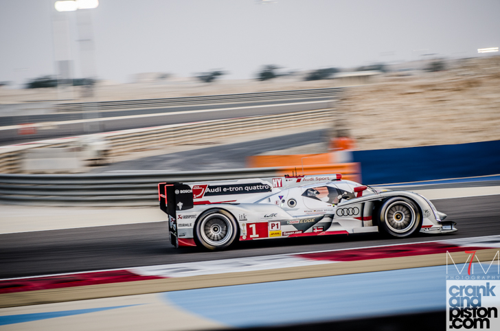 2013-world-endurance-championship-bahrain-start-30