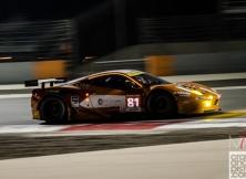 2013-world-endurance-championship-bahrain-finish-04