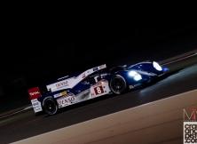 2013-world-endurance-championship-bahrain-finish-06