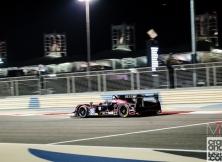 2013-world-endurance-championship-bahrain-finish-08