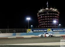 2013-world-endurance-championship-bahrain-finish-09