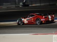 2013-world-endurance-championship-bahrain-finish-10