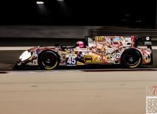 2013-world-endurance-championship-bahrain-finish-15